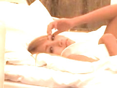 Crazy Japanese chick Rio Sakura in Fabulous Doggy Style JAV clip