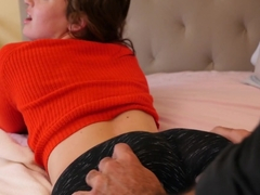 Hottest pornstar Jodie Taylor in Best Natural Tits, Small Tits porn clip