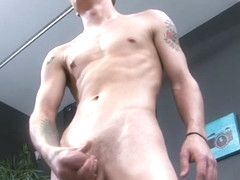 Cole Bantam - ActiveDuty