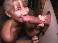 remarkable answer masturbation brunette dildo Seldom.. possible tell, this