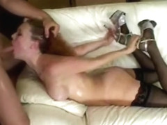 Crazy sex scene Group Sex best full version