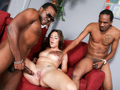 Olivia Wilder - DogFartNetwork