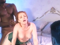 BABES - Black is Better - Ella Hughes Antonio Black - Pale In Comparison