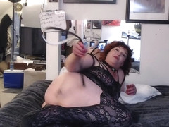 Introduction to DawnSkyes cam shows