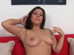 Kamille amora pornstar porn videos and hardcore movies