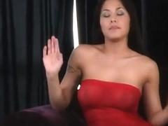 the amusing sex slut in tumkur have removed