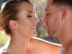 Hot Mom Brett Rossi Fucks Her Sons Friend - MyFriend'sHotMom