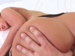 Incredible Anal Chanel Preston, Casey Calvert, Jada Stevems