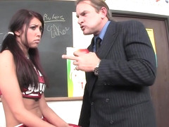 Cody Lane Sex For Grades
