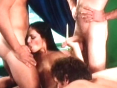 Crazy adult movie Gangbang greatest watch show