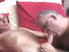 Crazy adult clip homosexual Muscle great , watch it