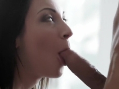 Julie Skyhigh Anal Workout HD