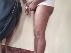 Indian Desi Couple Bangla Sex