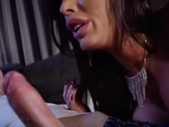 What Ms koxxx Wants -Ava Koxxx Danny D 1920x1080 4000k