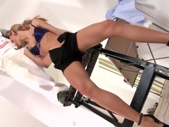 Perfect ass perfect blowjob - DDF Productions