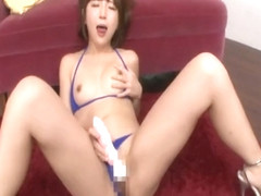 Crazy porn video Boobs craziest only for you