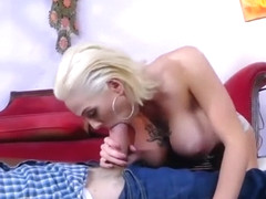 Brazzers - Brazzers Exxtra - Harlow Harrison Danny D - The G
