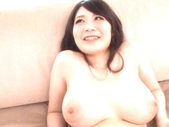 Tachikawa Rie Busty Mania No6 Jav Uncensored