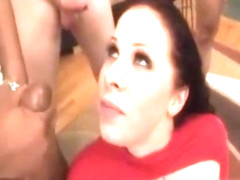Best adult scene Blowjobs & Oral Sex crazy