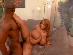 Exotic xxx movie BBW exotic