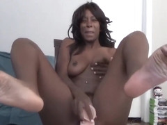 Babey xxx videó