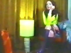 Bbw nudist videos