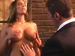 Tits Tits Pai Bing-bing  nudes (61 pictures), YouTube, braless