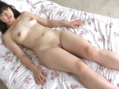 Exotic adult clip Sex fantastic exclusive version