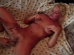 Tiffany Mason And Silvia Saint Have Some Hot Wet Lesbian Sex
