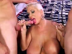 that would without transex tranny porno live share your opinion