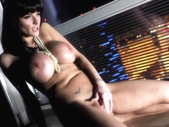 Joslyn James Solo Pearls