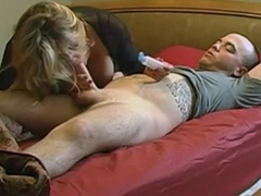 Incredible adult movie Stepmom newest full version