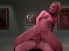sophie evans aka filthy whore scene 5