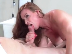 Sex Adventures On Tape With Doctor And Horny Patient (Diamond Foxxx) video-10