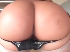 Hottest ass ever!!! Naomi Russell