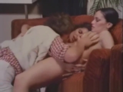 The Golden Age Of Porn #1 - Kay Parker.avi
