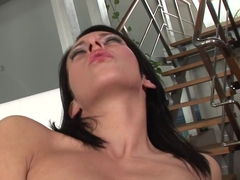 Incredible pornstar in Fabulous Solo Girl, HD xxx clip