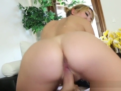 Zelda Morrison In Freckled Teen Tryout