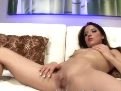 Maid Sex Slave: Evilyn Fierce