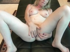 ATKGirlfriends video: Virtual date with Tegan Riley