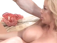 Fucking The Neighbor's Hot Wife
