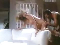 Best sex movie Vintage greatest you've seen