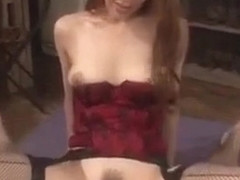 Horny porn video Small Tits hottest