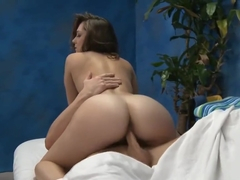Remy Lacroix - Massage Girls
