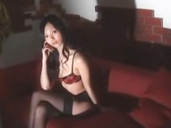 Best Japanese whore Aino Kishi in Incredible Small Tits, Facial JAV movie