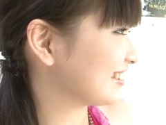 Incredible Japanese girl Akane Ozora in Best Natural Tits, JAV Uncensored JAV video