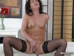 Niki Sweet in Knockout Babe - Anilos