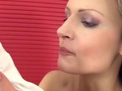 Ashlyn rae facial cumpilation mobile porno videos