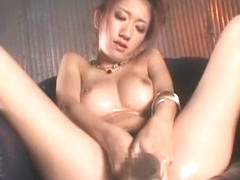 Hottest Japanese whore Sena Asuka in Best Masturbation, Couple JAV clip