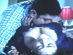 SHAKEELA HOT ROMANTIC VIDEO